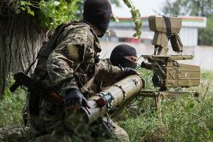 ато, восток украины, новости украины, донбасс, всу, армия украины, попасная, днр, лнр, обстрелы, аэропорт