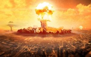 россия, путин, ядерная война, убежище, западные страны, игра сумасшедшего, угроза, гонка вооружений, сша