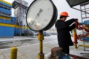 Украина, Россия, Газпром, Нафтогаз, ГТС, Транзит, Северный поток-2, Витренко.