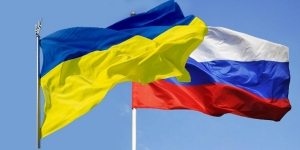 "Украина, Россия, политика, рада, закон, разрыв, договор о ""дружбе"","