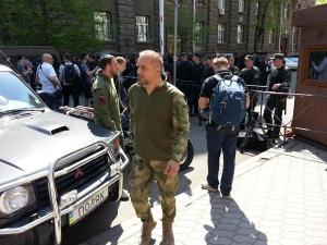 правый сектор, украина, киев. ап, президент, митинг, порошенко