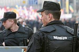 Донбасс, юго-восток Украины, АТО, МВД Украины, милиция, Донецкая область, Луганская область