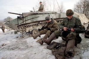 ато, восток украины, донбасс, обстрелы, донецк, луганск, авдеевка, опытное, широкино, всу, днр, лнр