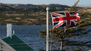 эдвард сноуден, великобритания, британская разведка, фолклендские острова, шпионаж