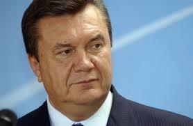 янукович, межигорье, криминал, арест, адвокаты, политика