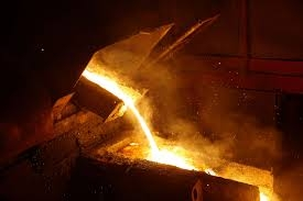Украина, экономика, общество, металлургия, производство, сталь, рейтинг
