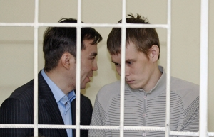 минские соглашения, обмен пленными, савченко, александров, ерофеев, политика, россия, украина
