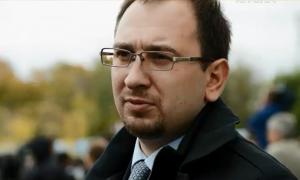 россия, суд, полозов, савченко