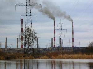 луганская область, луганская ога, украина, свет, электричество, неполадки, георгия тука, донбасс