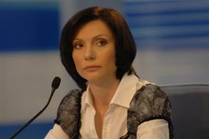 елена бондаренко, арсен аваков, мвд, охрана, угрозы