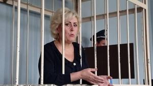 славянск, донецкая область, юго-восток украины, неля штепа, происшествия, мвд украины, новости украины