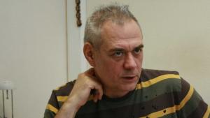 Сергей Доренко, новости, Россия, ДТП, остановка серца, происшествия, Москва, мотоцикл