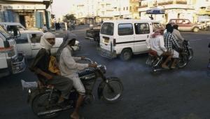 """Йемена, происшествие, общество, жертвы, взрыв, """"Аль-Каида"""""""