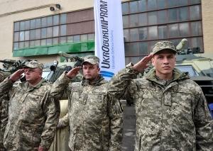 бтр, интернет, Т-64, Т-80, люди, мир, танк, машины, бюро, кадры, церемония, Турчинов, Донбасс, сепаратисты