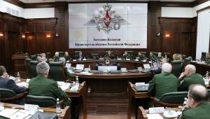 Сирия, Минобороны РФ, США, Бронемашины Hammer, Американские спецслужбы