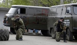 новости донецка, днр, происшествия, обстрел, донбасс, юго-восток украины, путиловка, киевский район, новости украины