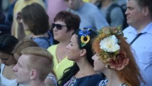 бекешкина, страхи, украинцы, война, рост цен, экономика, соцопрос, новости украины