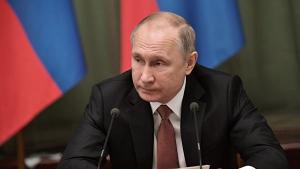 новости, Россия, прогноз, смена власти, Путин, передача власти, Дмитрий Быков