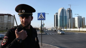 кадыров, чечня, теракт, взрыв, новости россии, происшествия, криминал