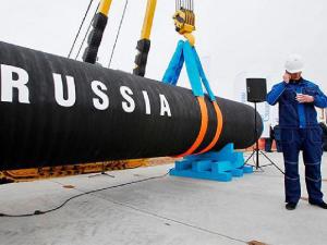 Северный поток 2, Россия, Нафтогаз, Коболев, Санкции, США.