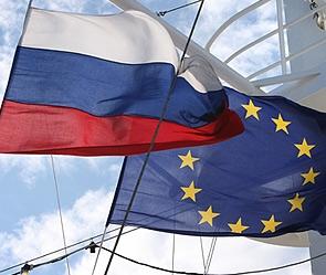 Люксембург, Жан Ассельборн, санкции против России, ослабление, восток Украины