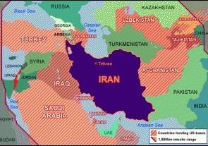 Иран, США, Афганистан, ОАЭ, новости сша, новости политики, новости экономики, международный скандал, международные отношения