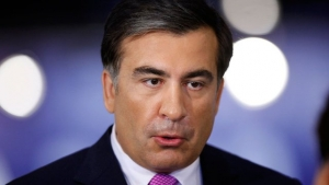Саакашвили, политика, Украина, Грузия, правительство