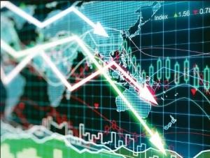 новости экономики, россия, рф, инвестиции, бизнес, перспективы, деньги, капиталовложение, россия сегодня, москва сегодня