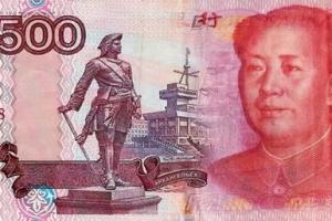 новости экономики, валюта, падение юаня, китай, новости пекина, путин, санкции, крах, кризис, рубль, дедолларизация, доллар