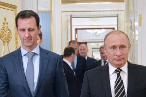 Экономика, Богатства, Путин, США, Ким Чен Ын, Башар Асад.