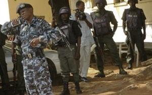 нигерия, теракт, оон, училище