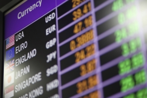 Украина, Курс валют, Гривна, Доллар, Евро, НБУ.