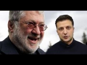 Зеленский, Поярков, скандал, прямой эфир, барна, скандал, нардеп ВР, политика новости, мат, депутат