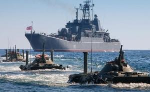 новости, Азовское море, Украина, провокации России, эксперт, генерал, как противостоять, планы Кремля