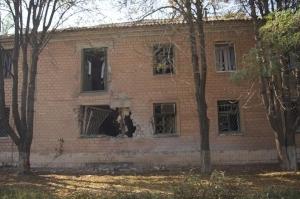 юго-восток, ЛНР, Луганск, АТО, Нацгвардия, Донбасс
