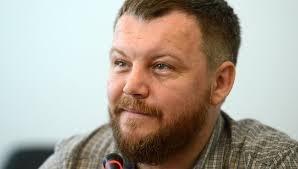Выборы, ДНР, Пургин, территория, игнорировать