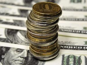 новости россии, курс валют, курс нефти, доллар, рубль, евро