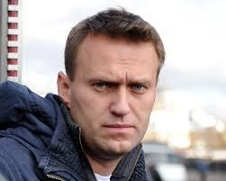 москва, навальный, общество, политика