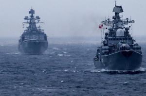 Россия, политика, армия, латвия, НАТО, корабли