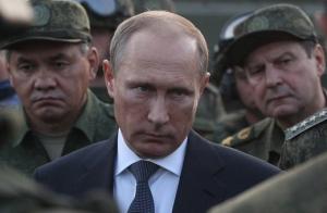 путин, крым, аннексия, санкции, россия, бурбулис, новости украины
