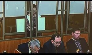 Украина, Савченко, Ато,Донецк, Луганск, Россия, политика, суд, война, общество