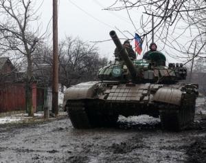 днр, донбасс, армия украины, происшествия, восток украины, донецк, марьинка