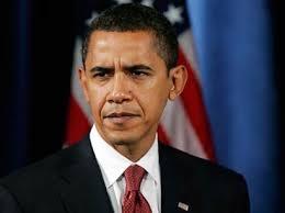 Барак Обама, США. суд, политика