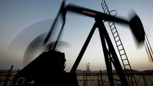 нефть, цена