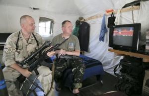Euronews, телеканал, Украина, новости, национальная телекомпания украины