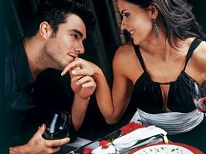 секс, отношения, мужчина, женщина, любовь, топ, лайфхаки, хитрости, ученые, психологи, сексологи, медицина
