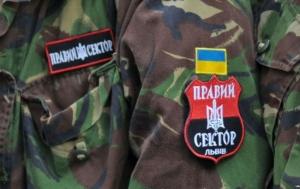 польша, мукачево, украина, правый сектор, львов