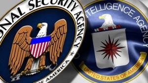 США, Россия, атака, Соединенные Штаты, РФ, война, мир, Куба, Китай, КНР, агрессия, нападение