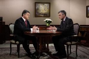 порошенко, политика,  общество, 8 мая, 9 мая, день победы
