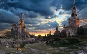 Россия, санкции США, политика, санкции в отношении России, экономика, общество, крах рубля, уничтожение российской экономика, эксперты, мнение